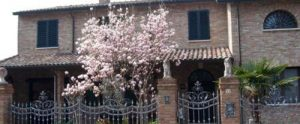 B&B and Apartments B&B e Appartamenti bb-Pomposa